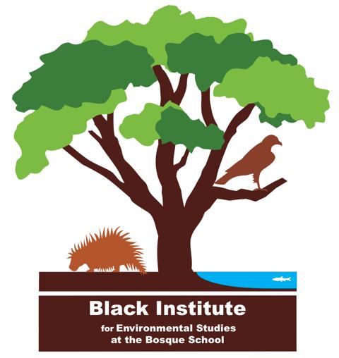 Energy clipart environmental study For Institute  Environmental Black