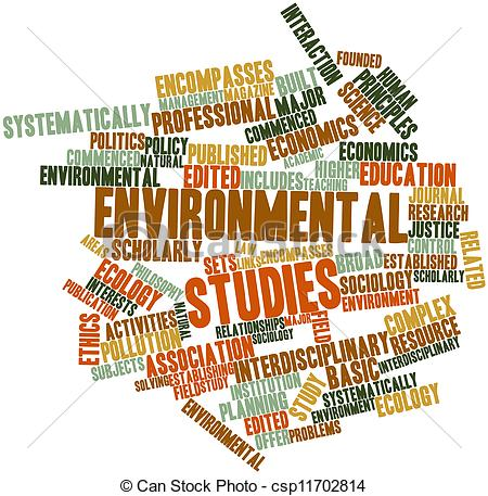 Energy clipart environmental study Clipart Clipart Environmental%20clipart Images Panda