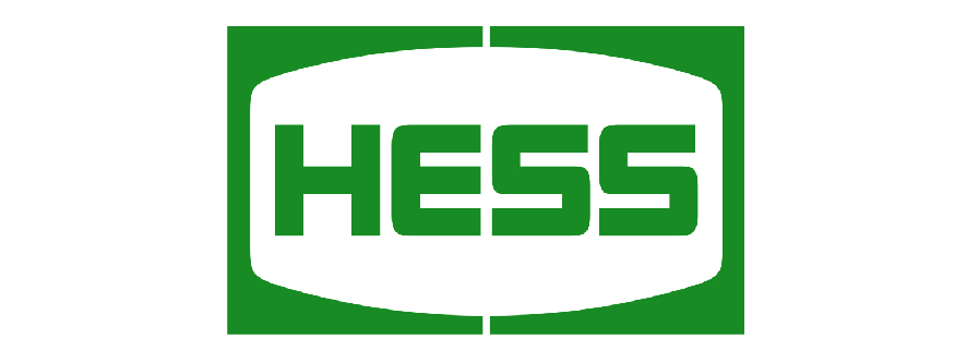 Energy clipart environmental study Environmental Logo Case Environmental Energy