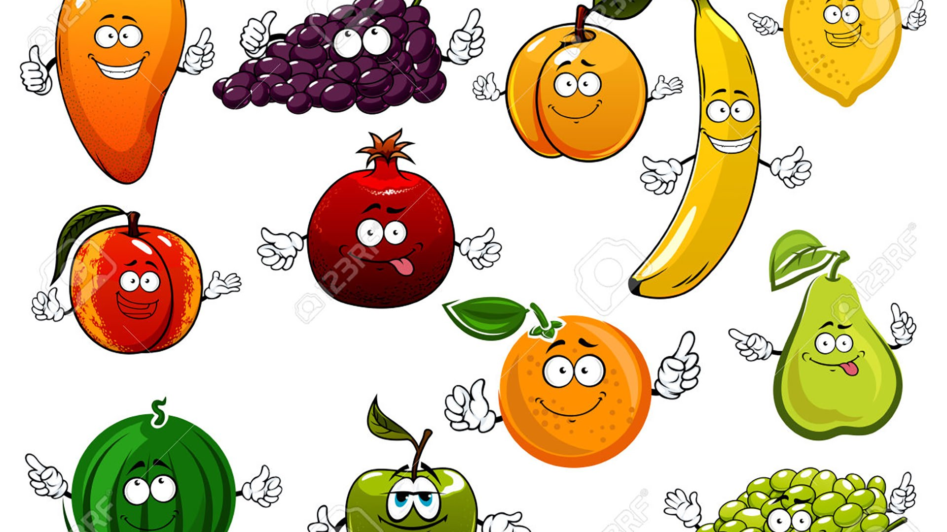 Breakfast clipart child nutrition Healthy for for for Eating