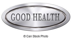 Energy clipart healthy life Good healthy  health health