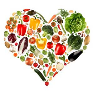 Energy clipart healthy life Heart Recipe Simplifying Health Energy