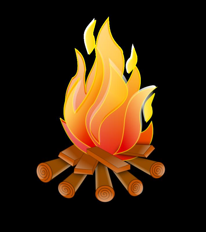 Heat clipart radiation Heat art Clipart energy (57+)