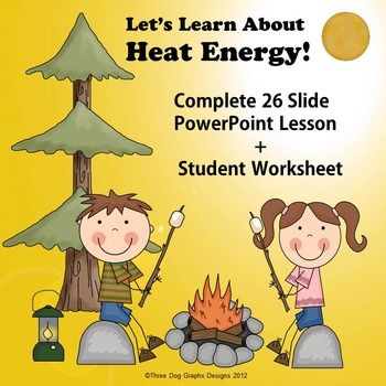 Heat clipart heat science Best 25+ on Lesson ideas