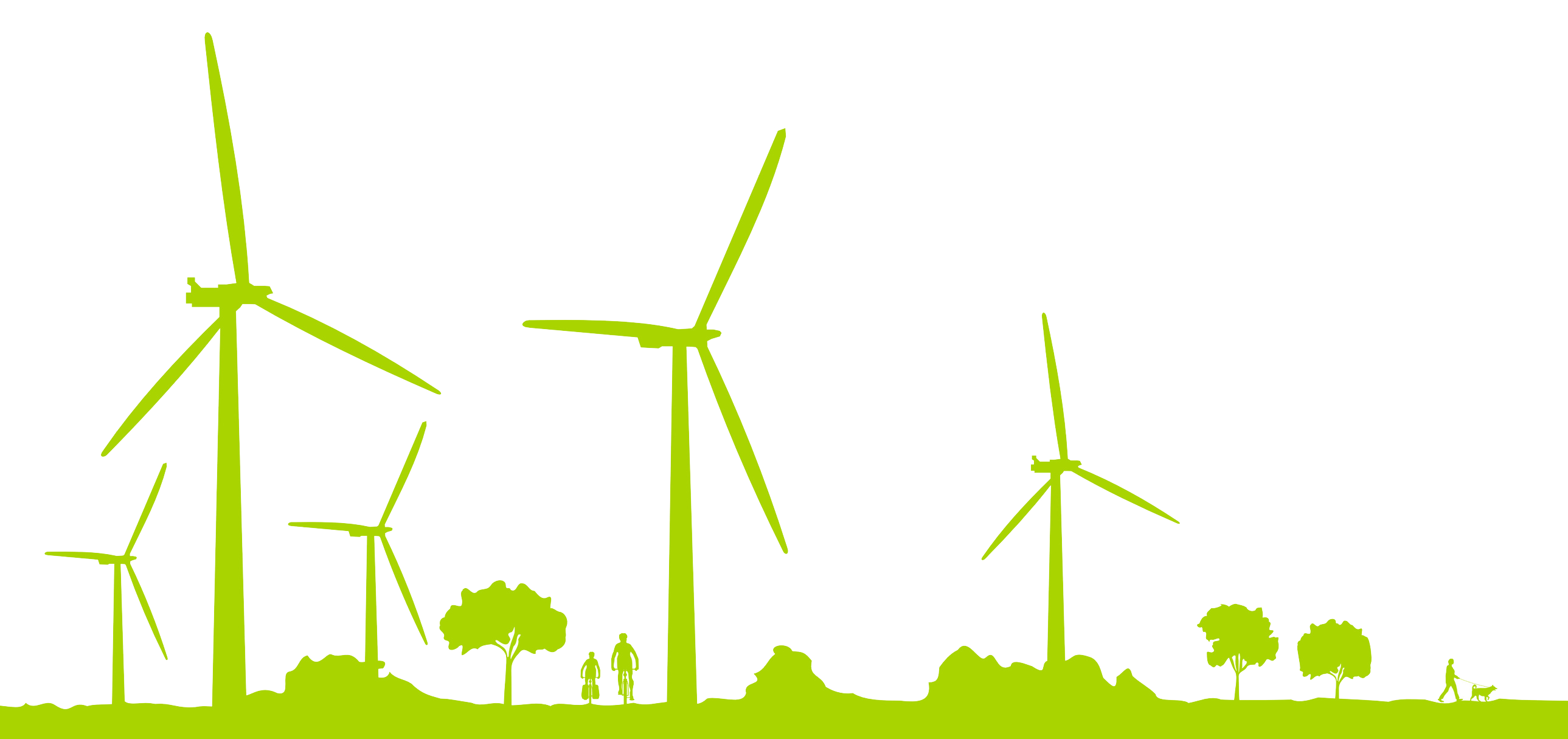 Wind Turbine clipart renewable resource Renewable for : the of