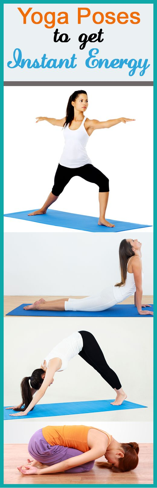 Energy clipart keep fit Asanas Best ideas and on