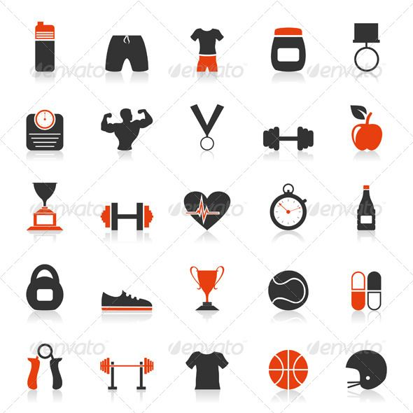Energy clipart keep fit An best Pinterest Fitness 4477521