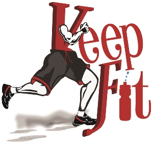 Energy clipart keep fit Keep Keep Fit Keep Fit