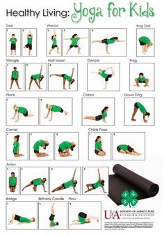 Energy clipart kid fitness Pixels 600×858 Meditation Effect