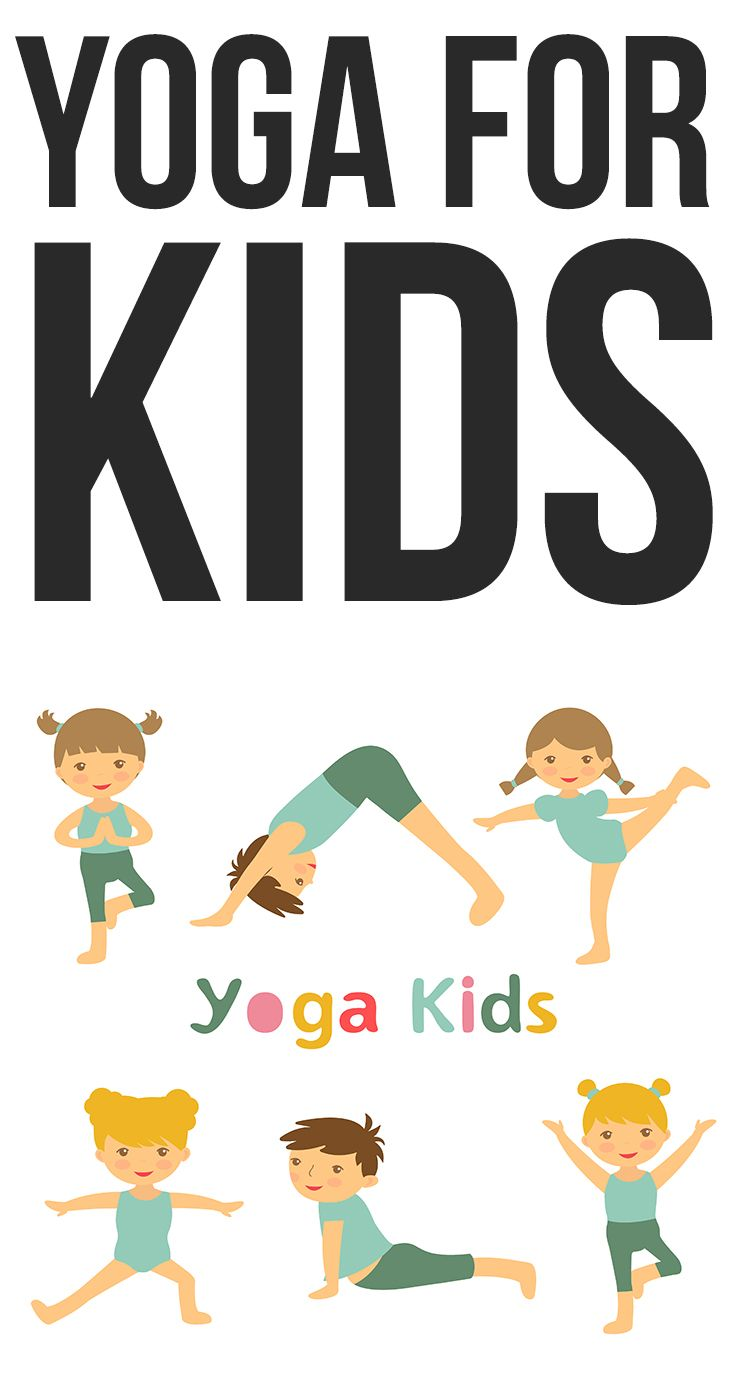 Race clipart kid fitness Fitness about Ideas Kid this