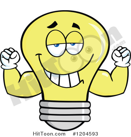 Energy clipart light energy Energy Clipart Art Clipart Images