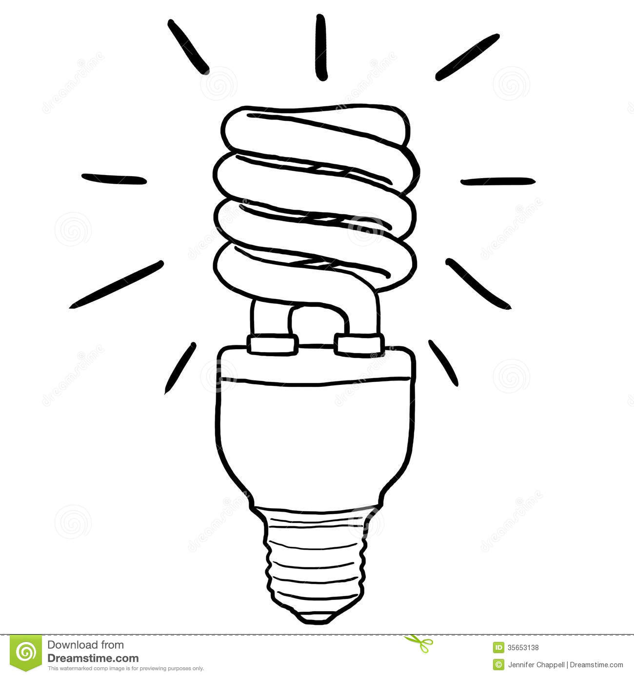 Energy clipart light energy Light Light Energy Energy Winsome