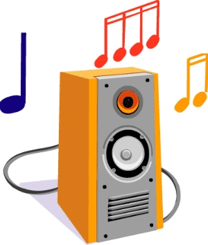 Noise clipart sound energy 8: What Ideas Sound? Causes