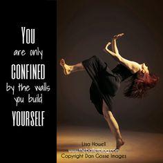 Energy clipart motivated #motivation #quote theballetblog #dance ENERGY!