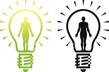 Energy clipart motivated Motivation Body Energy: 2012 Monday: