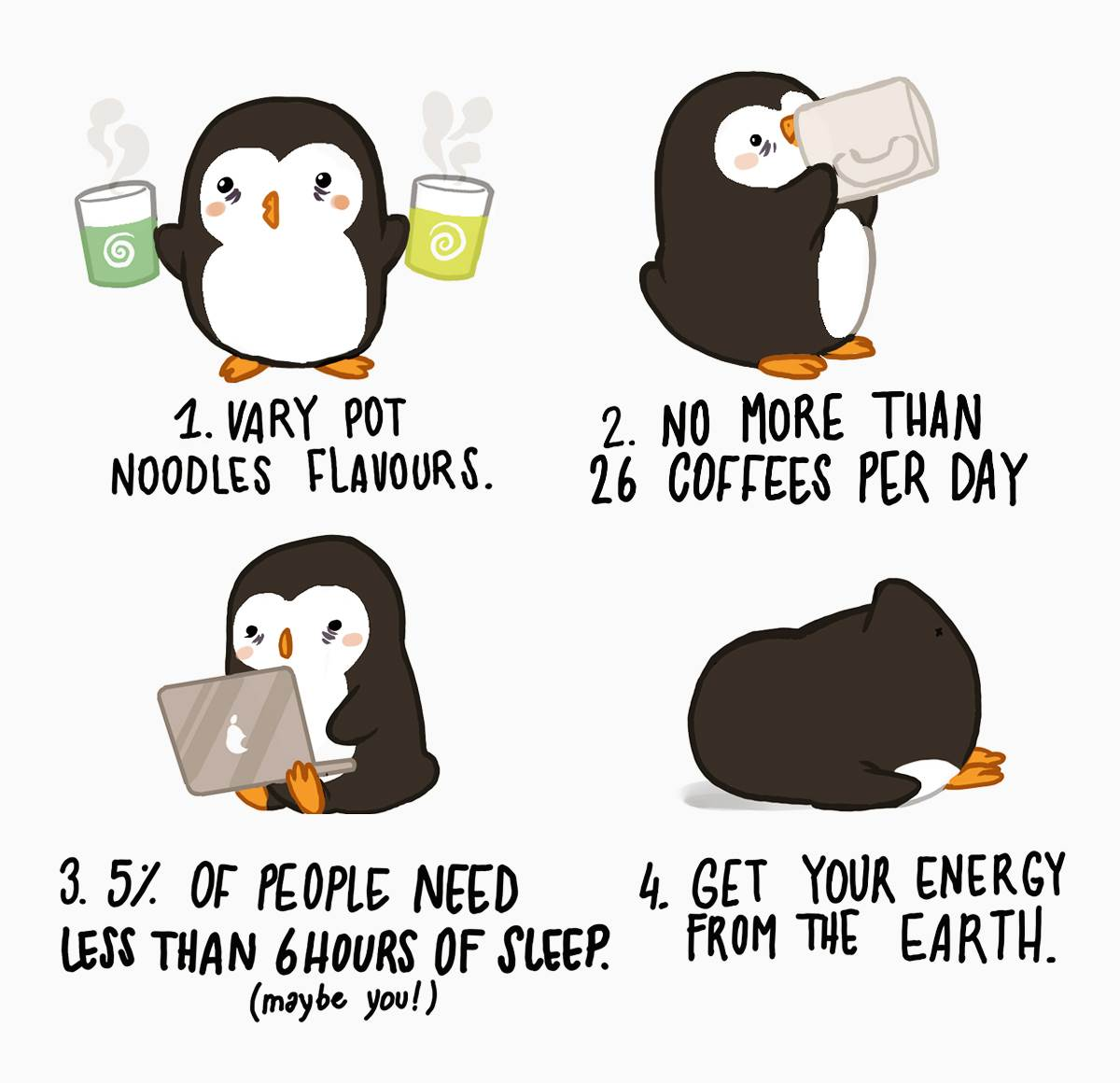 Energy clipart motivated Ways to Stay Motivated Motivated