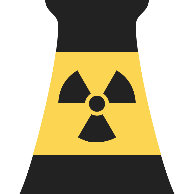Explosions clipart nuclear power plant Plant Clipart power Collection Clipart