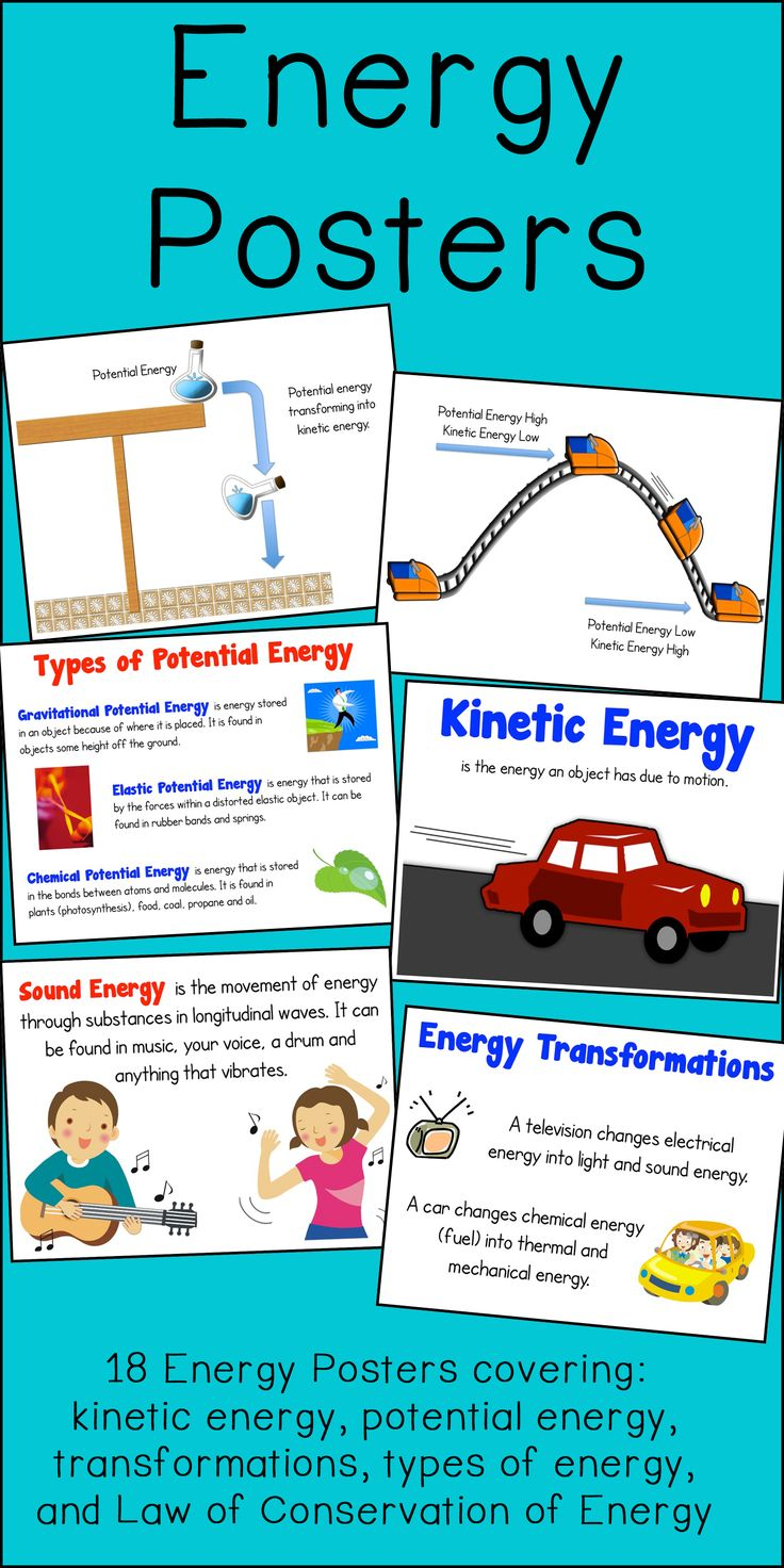 Fans clipart kinetic energy INB best Energy Interactive on