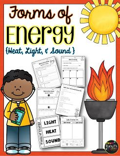 Heat clipart natural light source Best Elementary and on Science