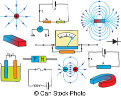 Energy clipart physics lab Physics 906 Stock Images and