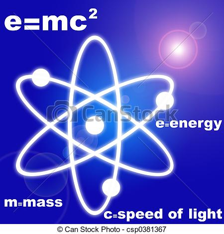 Energy clipart physics lab Physics Physics Art and
