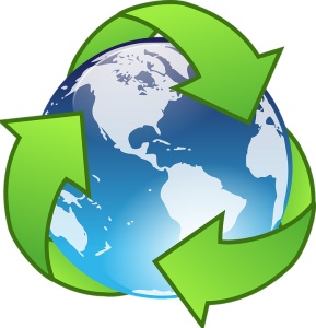 Energy clipart renewable resource Educational Energy Innovations a Source?