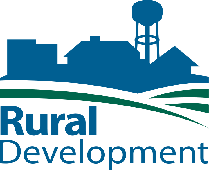Energy clipart rural development  Rural Development Mortgage First