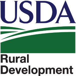 Energy clipart rural development USDA Development Renewable Energy Clean