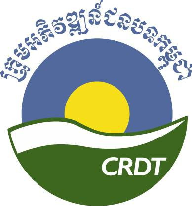 Energy clipart rural development Cambodian Development Team Development International