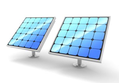 Panels clipart renewable energy Clip no Solar on Art