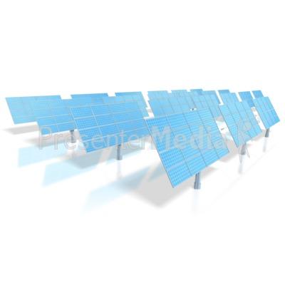 Panels clipart renewable energy Technology Panels Clip Clipart Great