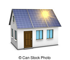 Panels clipart alternative energy 230 energy and energy solar