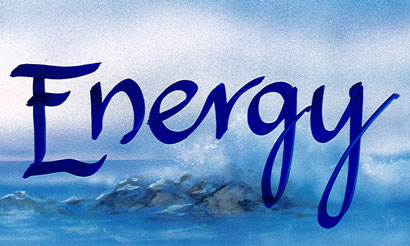 Energy clipart the word And Energy Best words Pretty