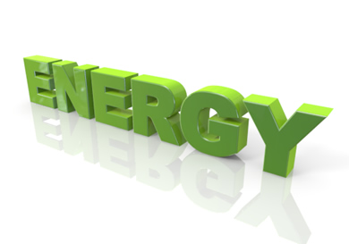 Energy clipart the word 2014 Food stress July 5