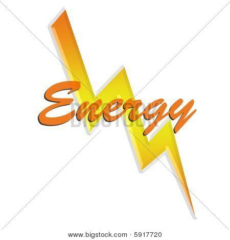 Energy clipart the word Image Image cg5p917720c Energy Energy
