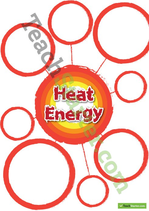 Heat clipart heat science Energy Blank Heat Heat Energy