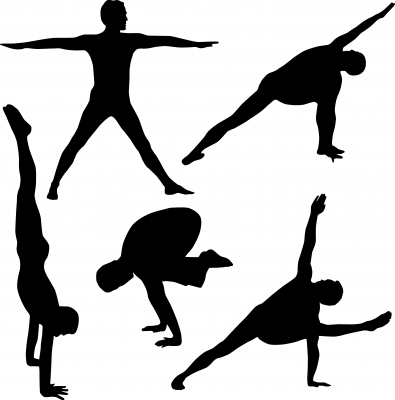 Energy clipart weight training Muscles Training Exercise weight Exercise