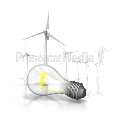 Turbine clipart animated Wind Great Art Clipart Wind