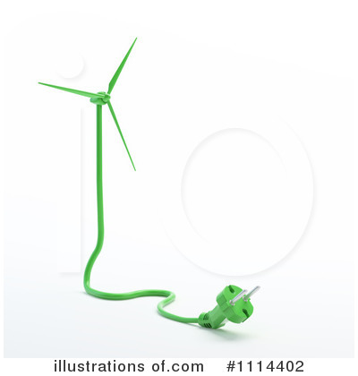 Windmill clipart energy windmill By Illustration Free #1114402 Wind