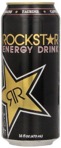 Energy Drink clipart Blast Energy Drinks Drink