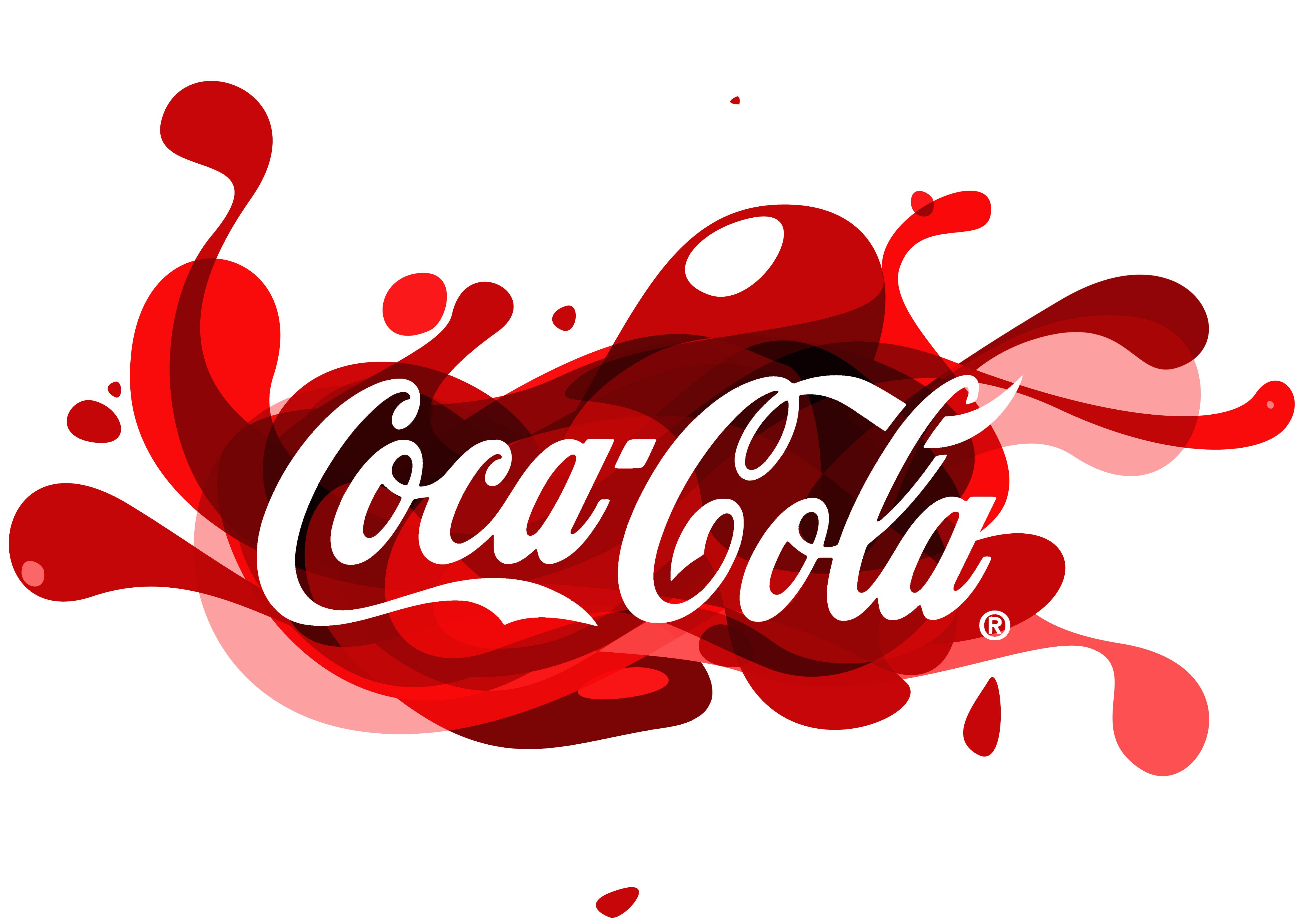 Energy Drink clipart coca cola Fandom by Fandom Cola powered