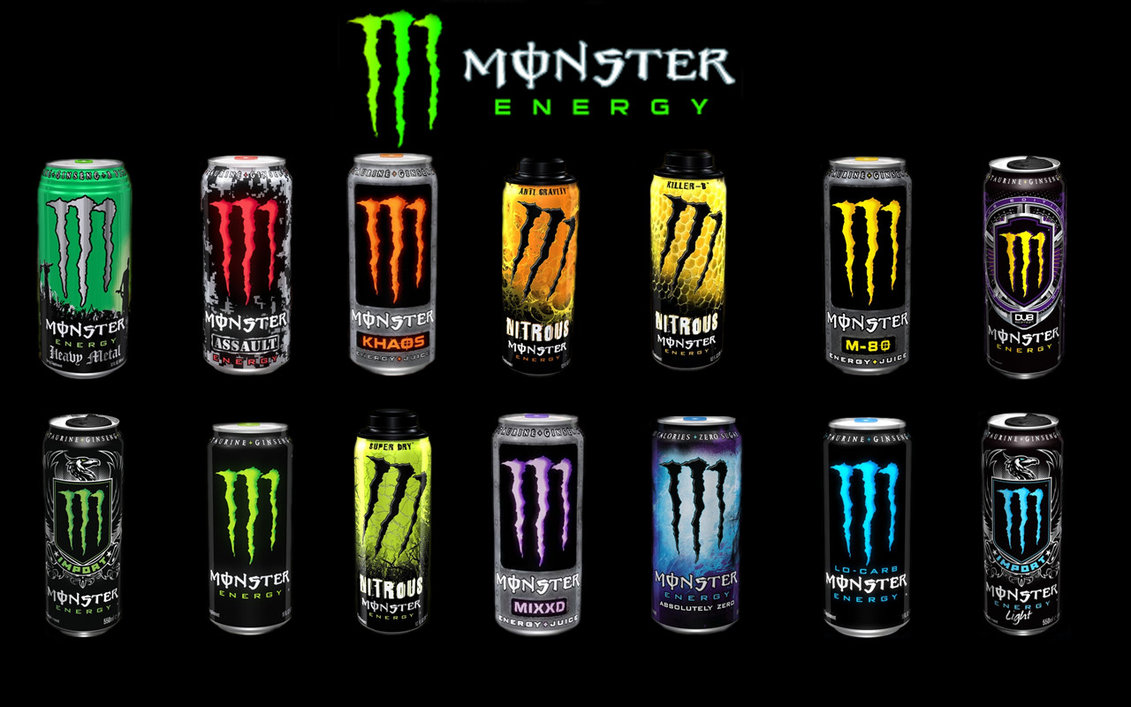 Energy Drink clipart Apparel Store Art Items