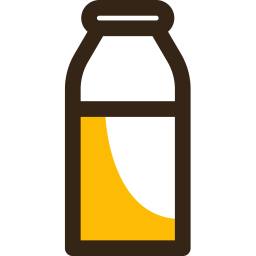Energy Drink clipart Icon Milk Free Iconscout Energy