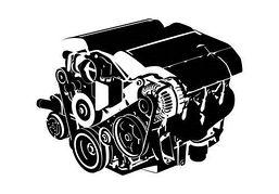 Engine clipart exhaust Com/engine clipartpanda clipart jpg images