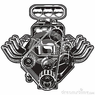 Engine clipart Com/engine engine  clipartpanda c