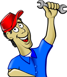 Engine clipart auto mechanic Repairs Clipart Clipart Mechanic Repairs