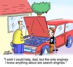 Engine clipart auto repair shop And repair Pinterest Car repair