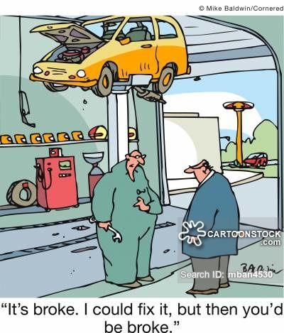 Engine clipart auto repair shop Best Pinterest Car 25+ on