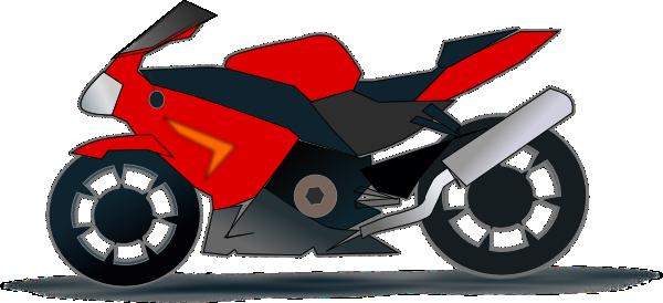 Engine clipart bike Clip Motor Clipart Art Free