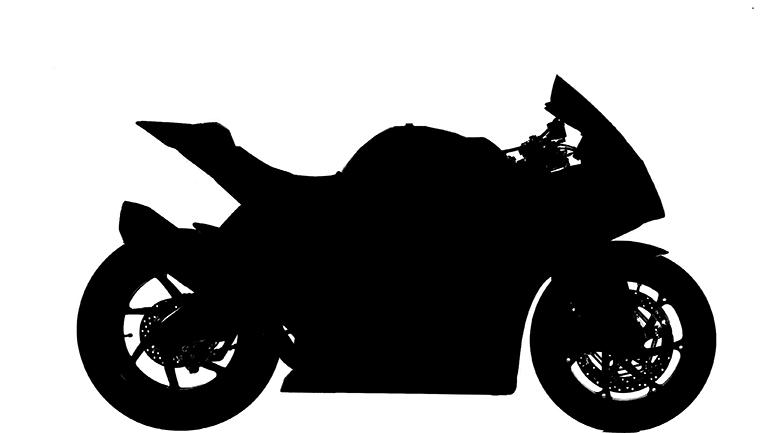 Engine clipart bike RideApart Sport to Complete Guide